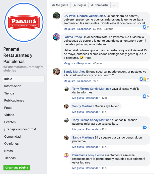 Captura de Pantalla 2020-05-01 a la(s) 10.20.25