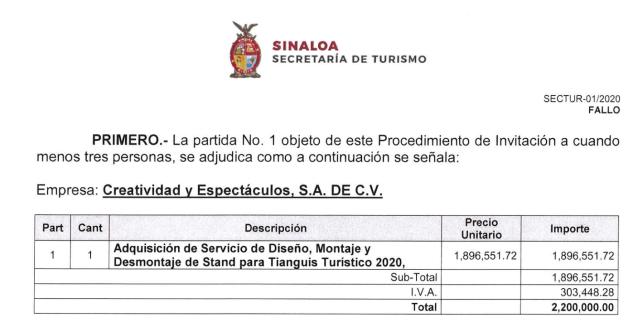 Captura de Pantalla 2020-05-06 a la(s) 12.35.54