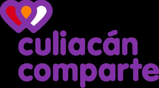 PNG_culiacan_comparte-01